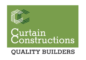Curtain Constructions
